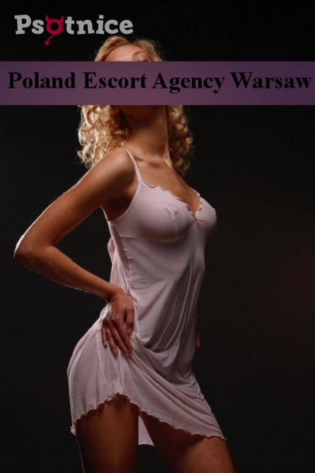 Poland Escort  Agency Warsaw 3